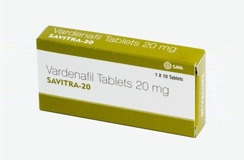 サビトラは通販で!1錠180円~で買える破格の薬!