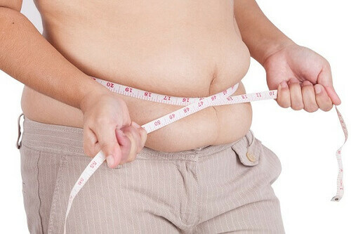 レビトラは糖尿病や肥満症の方にも効果あり!