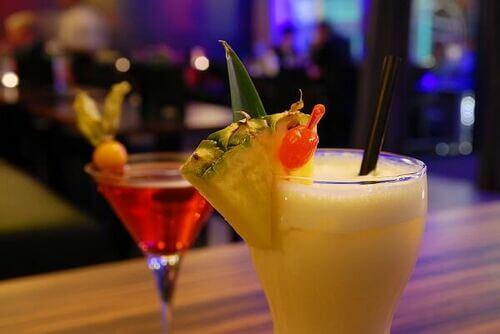 お酒(アルコール)の飲みすぎ